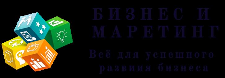 1001client.ru
